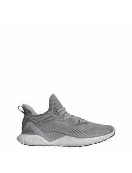 Adidas Alphabounce Beyond Running Training Shoes   New   Free Shipping   Cg4765 by Adidas