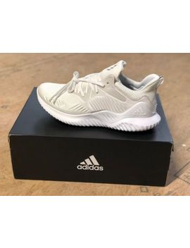 Adidas Men's Alphabounce Beyond Shoes   Ships Free   Buy More Save More! by Adidas