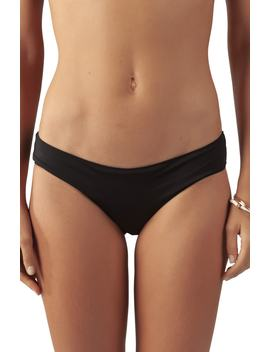 Classic Surf Hipster Bikini Bottom by Rip Curl