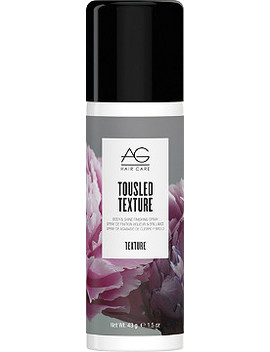 Travel Size Tousled Texture by Ag Hair