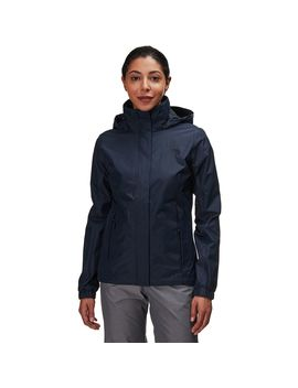 Resolve 2 Hooded Jacket   Women's by The North Face