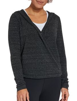 Calia By Carrie Underwood Women's Effortless Wrap Cardigan by Calia By Carrie Underwood