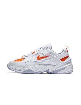 Nike M2 K Tekno Lx by Nike