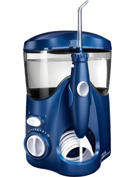 Ultra Water Flosser   Classic Blue by Waterpik