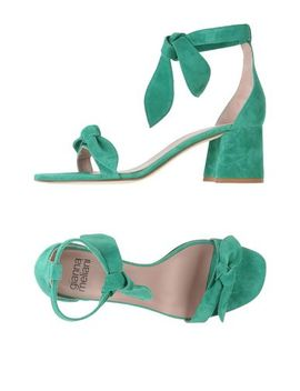 Gianna Meliani Sandales   Chaussures by Gianna Meliani