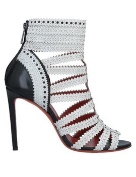 Santoni Sandales   Chaussures by Santoni