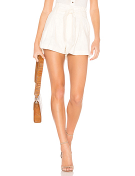 Everywhere You Go Short by Free People