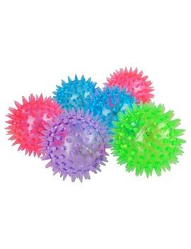 6ct Spiky Ball   Spritz™ by Spritz