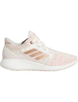 Adidas Women's Edge Lux 3 Shoes by Adidas
