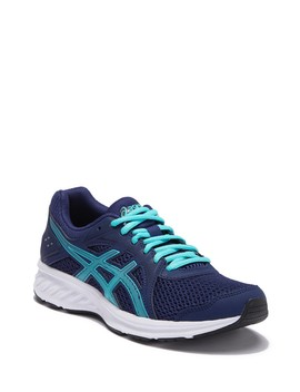 Jolt 2 Road Running Sneaker by Asics