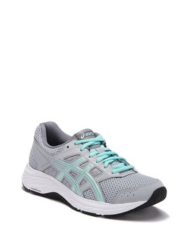 Gel Contend 5 Sneaker by Asics