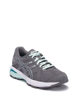 Gt Xpress Running Sneaker by Asics