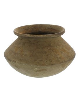 Areo Home Clay Water Pots by Areo Home