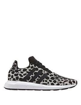 Swift Run Running Sneakers by Adidas