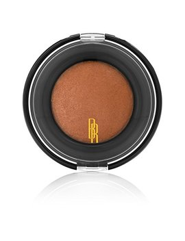 Black Radiance Artisan Color Baked Blush   Toasted Almond by Black Radiance