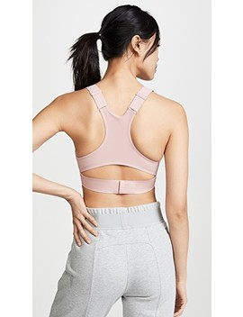 Stronger Soft Bra by Adidas By Stella Mc Cartney