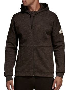 Adidas Men's Id Stadium Jacket by Adidas