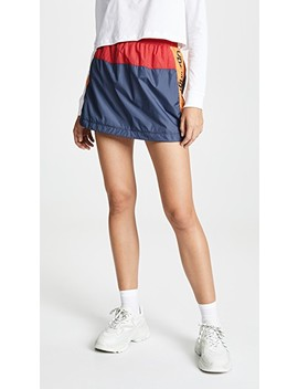 Warm Up Skirt by Opening Ceremony
