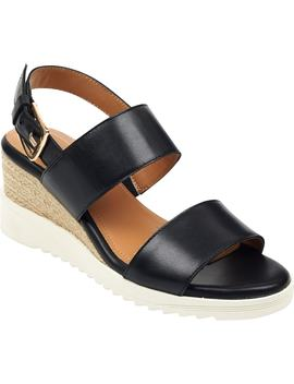 Zen Sandal by Evolve