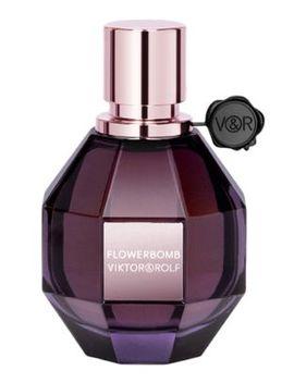 Flowerbomb Extreme Eau De Parfum by Viktor & Rolf