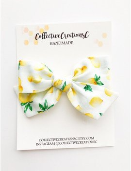 "<Span Data Preview Title="""">Lemon Bows   Lemon Baby Bows   Lemon Bow Headband   Lemon Bow Clip   Baby Headba...</Span>          <Span Data Full Title="""" Aria Hidden=""True"" Class=""Display None"">Lemon Bows   Lemon Baby Bows   Lemon Bow Headband   Lemon B... by Etsy"