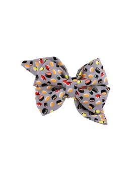 "<Span Data Preview Title="""">Sushi Night Sassy Bow, Girly Collar Bow, Collar Upgrade, Collar Bow, Bow, Food B...</Span>          <Span Data Full Title="""" Aria Hidden=""True"" Class=""Display None"">Sushi Night Sassy Bow, Girly Collar Bow, Collar Upgrade, Co... by Etsy"
