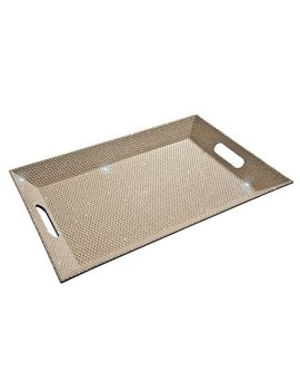 Cresta Serving Tray by Mercer41