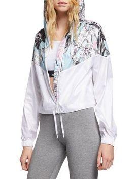 Sportswear Windrunner Jacket by Nike