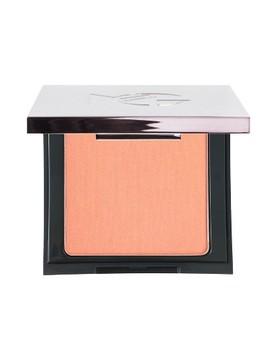 Makeup Geek Blush Bliss   0.15oz by Makeup Geek