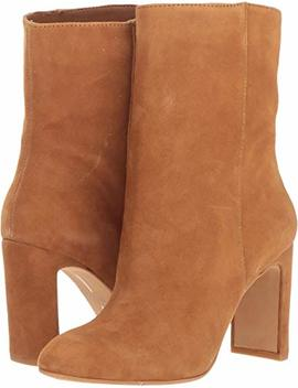 Dolce Vita Women's Chase Stretch Booties by Dolce Vita
