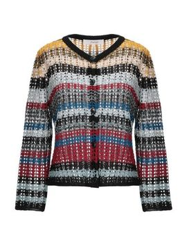 Jucca Cardigan   Pulls Et Sweat Shirts by Jucca