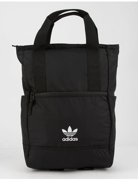 Adidas Originals Tote Iii Backpack by Adidas