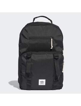 Atric Classic Backpack by Adidas
