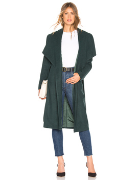 Kelly Coat by About Us