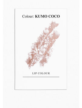 Kumo Coco Lipstick by & Other Stories