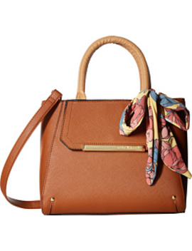 Mini Juno Satchel by Steve Madden