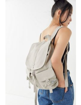 Herschel Supply Co. Dawson Backpack by Herschel Supply Co.