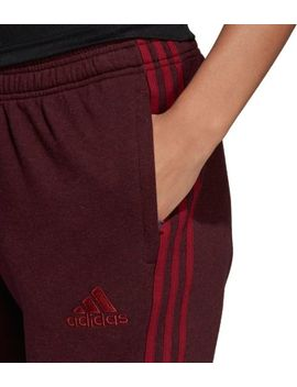 Adidas Women's French Terry Tiro 18 Pants by Adidas