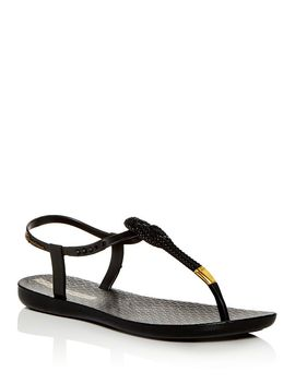 Women's Mara Thong Sandals by Ipanema