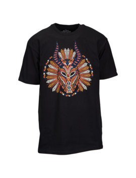 Hybrid Graphic T Shirt by Hybrid