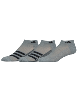 Adidas Climacool Superlite Stripe 3 Pack Low Cut by Adidas
