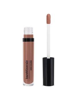 Bare Minerals Gen Nude Patent Lip Lacquer Irl by Bare Minerals