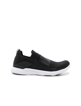 Techloom Bliss Sneaker by Apl: Athletic Propulsion Labs