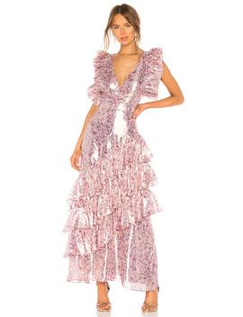 Angelica Dress by Love Shack Fancy