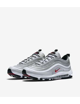 Zilver by Nike
