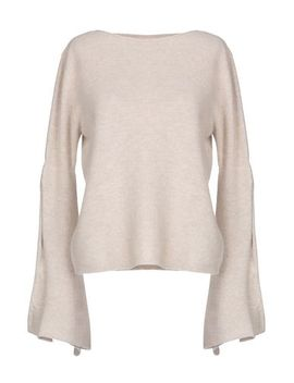 Fine Edge Sweater   Sweaters And Sweatshirts by Fine Edge