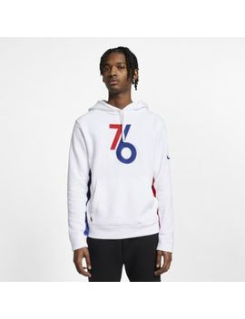 Philadelphia 76ers Nike by Nike