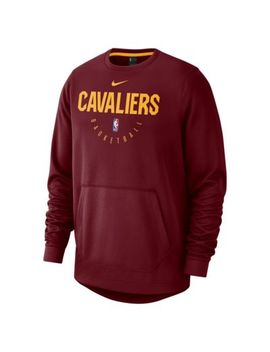 Cleveland Cavaliers Nike Spotlight by Nike