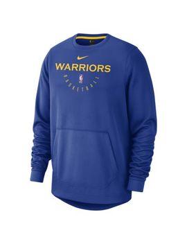Golden State Warriors Nike Spotlight by Nike