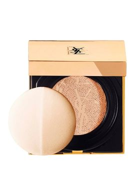Touche Éclat Cushion Compact Foundation by Yves Saint Laurent